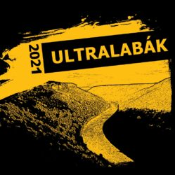 ultralabak.com